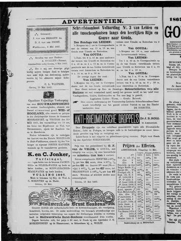 Goudsche Courant 1867-05-17