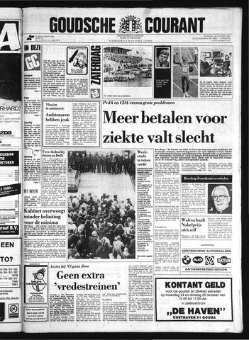 Goudsche Courant 1983-10-22