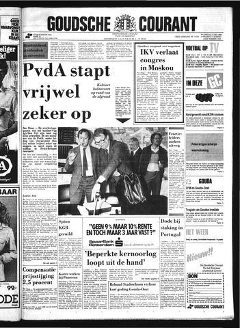Goudsche Courant 1982-05-12