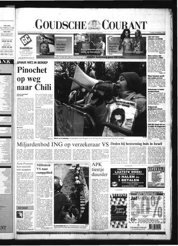 Goudsche Courant 2000-03-02