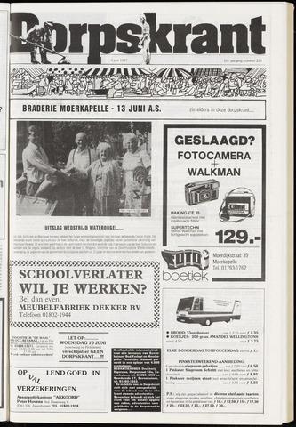 Dorpskrant 1987-06-03