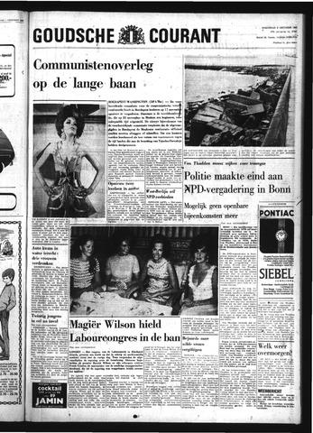 Goudsche Courant 1968-10-02