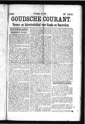 Goudsche Courant 1880-06-30