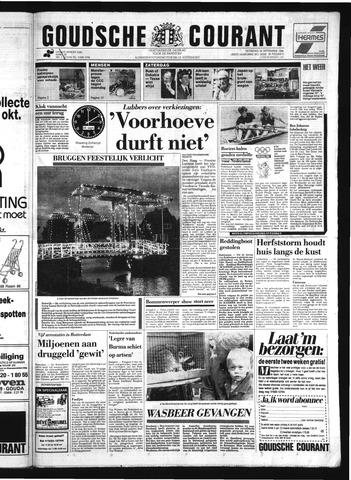 Goudsche Courant 1988-09-24