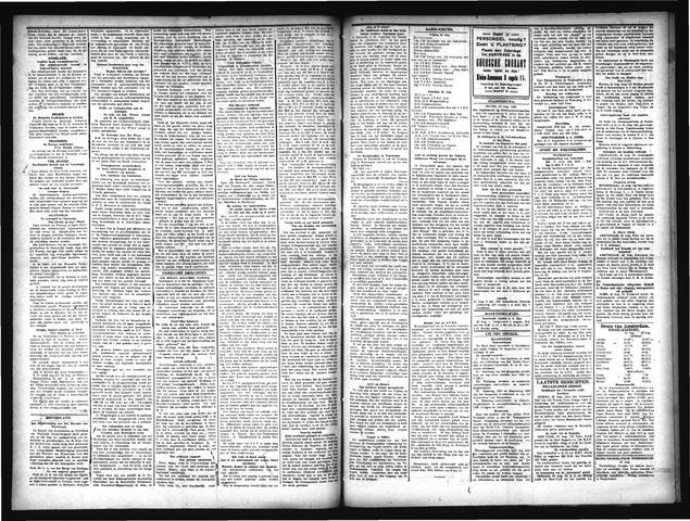 Goudsche Courant 1929-08-23