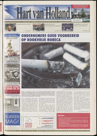 Hart van Holland 2008-06-25