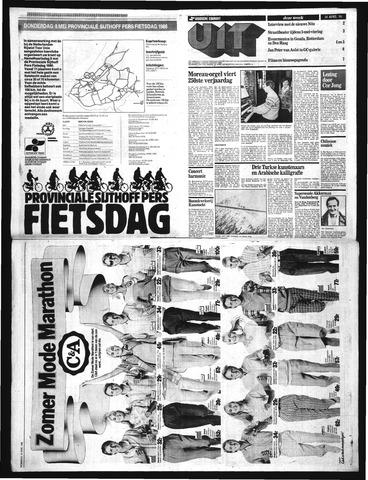 Goudsche Courant 1986-05-30