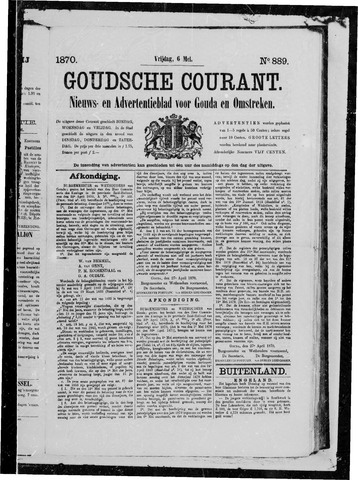 Goudsche Courant 1870-05-06