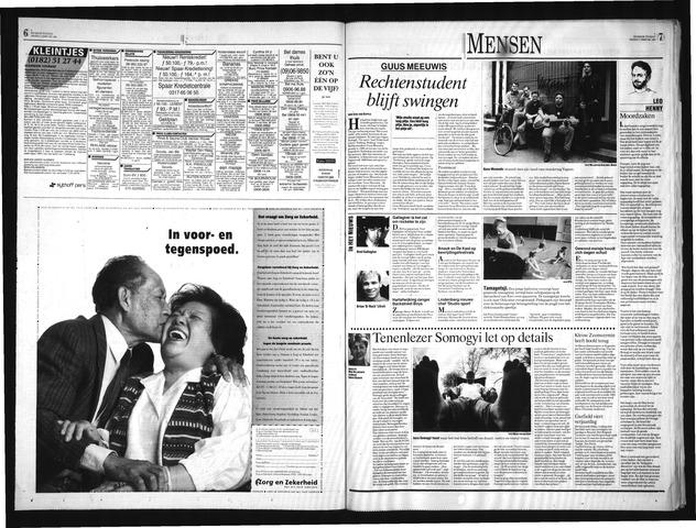 Goudsche Courant 1998-02-03