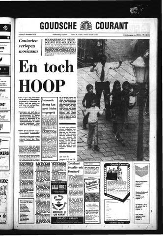 Goudsche Courant 1975-12-05