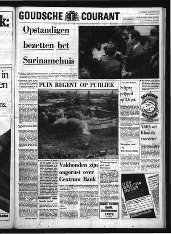 Goudsche Courant 1970-08-18