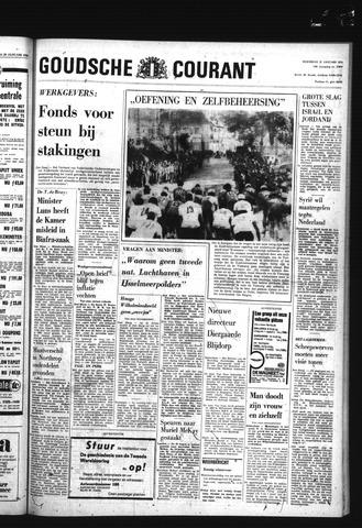 Goudsche Courant 1970-01-21