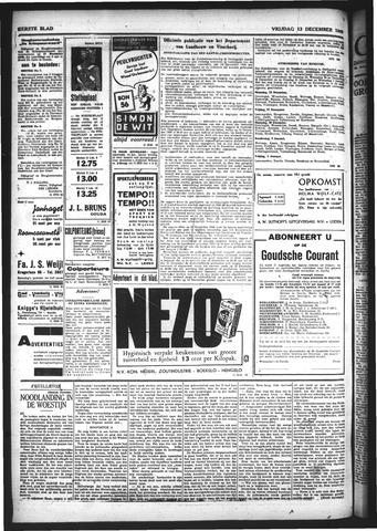 Goudsche Courant 1940-12-13