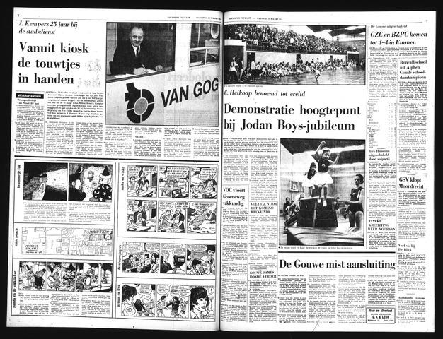 Goudsche Courant 1971-03-15