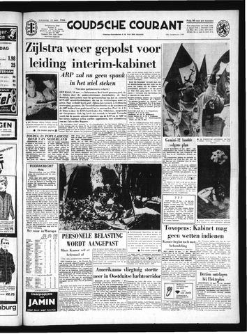 Goudsche Courant 1966-11-16