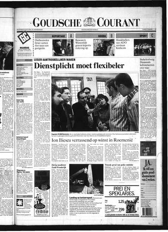 Goudsche Courant 1992-09-28