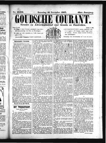 Goudsche Courant 1907-11-16