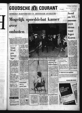 Goudsche Courant 1970-08-26