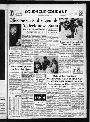 Goudsche Courant 1966-08-24