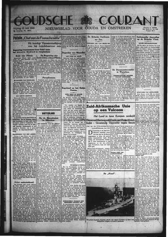 Goudsche Courant 1940-07-12