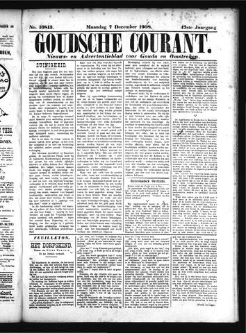 Goudsche Courant 1908-12-07