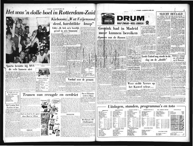 Goudsche Courant 1965-04-26