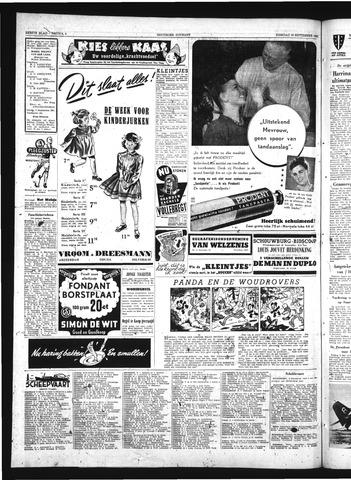 Goudsche Courant 1951-09-17
