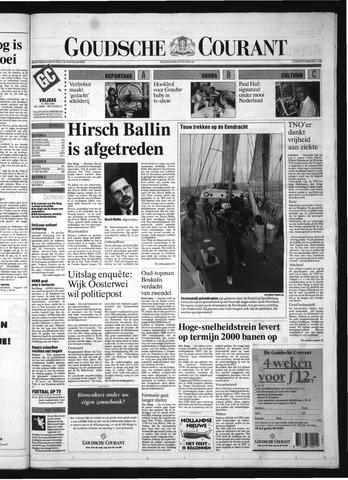 Goudsche Courant 1994-05-27