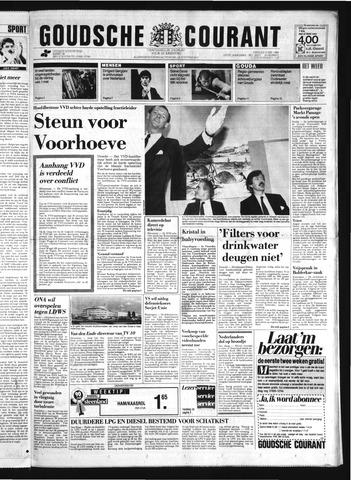 Goudsche Courant 1989-05-02