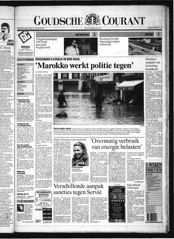Goudsche Courant 1992-06-02