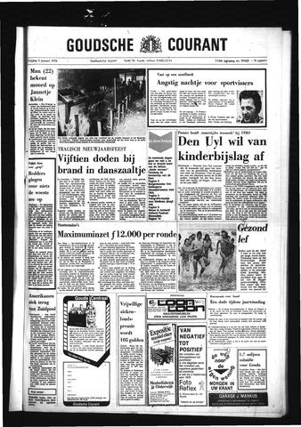 Goudsche Courant 1976-01-02