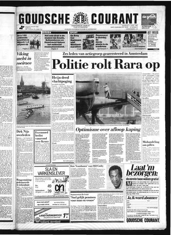 Goudsche Courant 1988-04-11