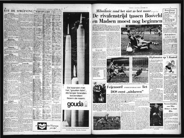 Goudsche Courant 1965-12-13