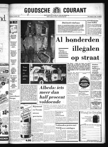 Goudsche Courant 1979-11-14