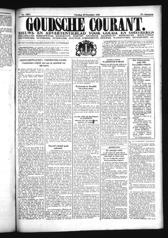 Goudsche Courant 1938-12-20