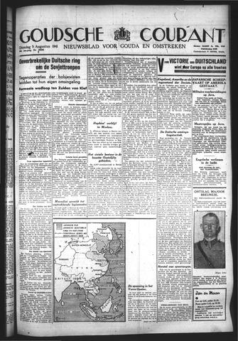 Goudsche Courant 1941-08-05