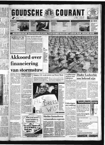 Goudsche Courant 1989-03-17