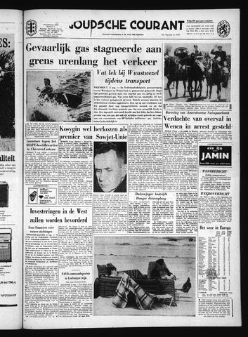 Goudsche Courant 1966-08-03