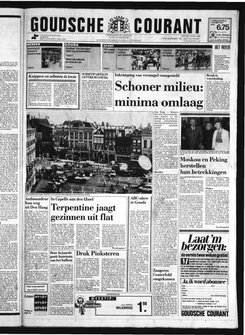 Goudsche Courant 1989-05-16