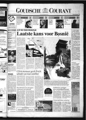 Goudsche Courant 1993-01-30