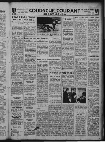 Goudsche Courant 1947-02-04