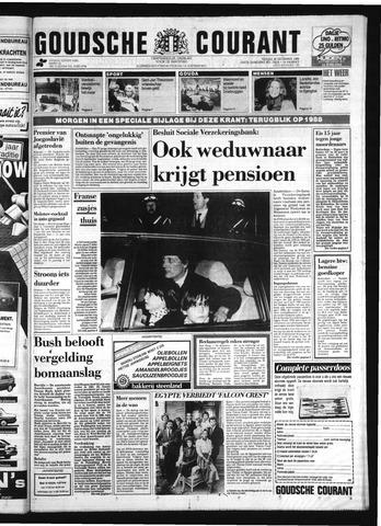 Goudsche Courant 1988-12-30
