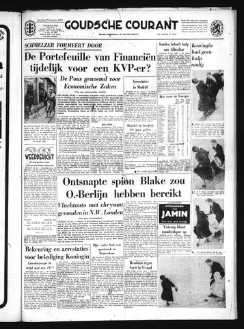Goudsche Courant 1966-10-29