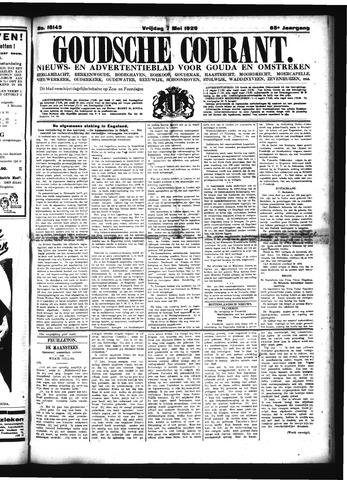Goudsche Courant 1926-05-07