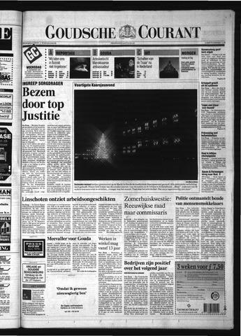 Goudsche Courant 1995-12-20