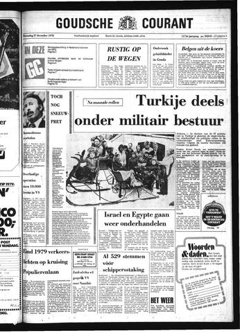 Goudsche Courant 1978-12-27