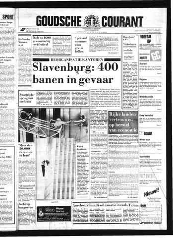 Goudsche Courant 1983-05-31