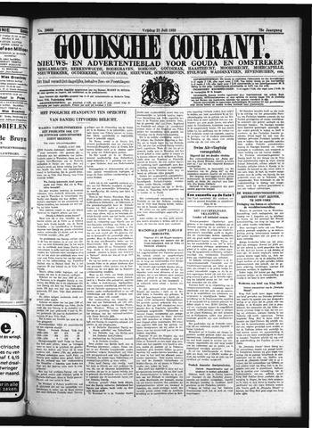 Goudsche Courant 1939-07-21