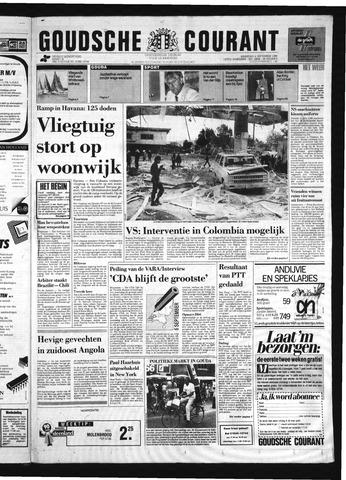 Goudsche Courant 1989-09-04