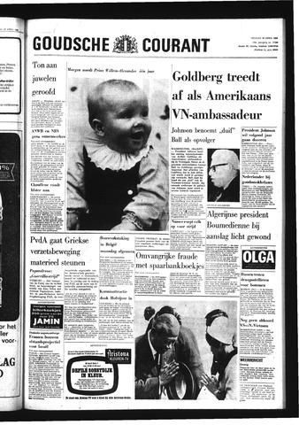 Goudsche Courant 1968-04-26